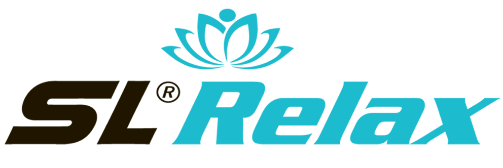 Logo_SL_Relax.png